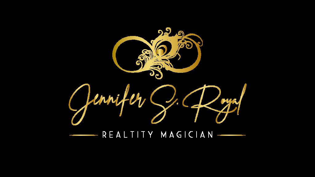 Logo JSR